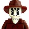AtheosEmanon's avatar