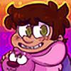 Atherist's avatar