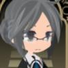 atherlene's avatar
