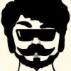 Atherutistgeekzombie's avatar