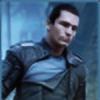 Athesz's avatar