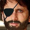 AthhurLCK's avatar
