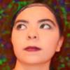 Athiel216's avatar