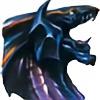 athiladias's avatar
