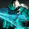 Athilatheother's avatar