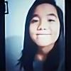 AthinaIsmiris's avatar