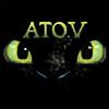 AThingOfVikings's avatar