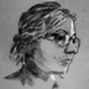 athingthatexists's avatar