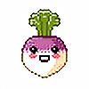 Athinia's avatar