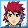 Athle's avatar