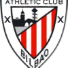 AthleticBilbao's avatar