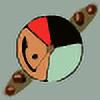 Athlon64's avatar