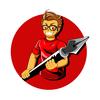 athok-92's avatar