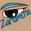athosiana's avatar