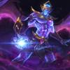 AthosMaster's avatar