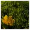 athousandpapercranes's avatar