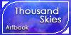 AThousandSkies's avatar