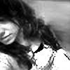 athowen's avatar