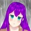 Athptra's avatar