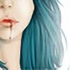 Athrasil's avatar