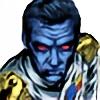 athrawn's avatar