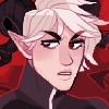 Athrennn's avatar