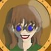 Athrubis's avatar
