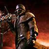athulram's avatar
