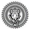athulsd's avatar