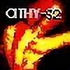 Athy-s2's avatar