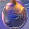 athyrius1's avatar