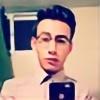 athyxd's avatar