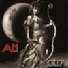 ati711's avatar