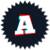 AtiabBZ22's avatar