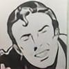 AtianArt's avatar