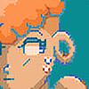 atIantis's avatar