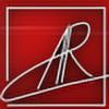Atiataur's avatar