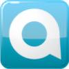 AticcaDesign's avatar