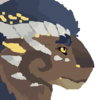 ATicketToTomorrow's avatar