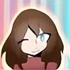 Atickshi's avatar