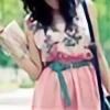 atieffa's avatar