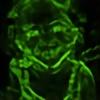 atifindurban's avatar