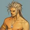 ATiGr's avatar