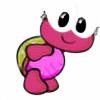 ATiiniista's avatar
