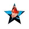 atiiny's avatar