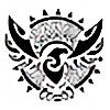 Atik1n's avatar
