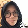 atikarahmadevina's avatar