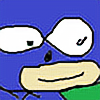 atikin2005's avatar