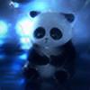 atila777's avatar