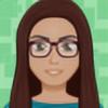 AtilanTheThird's avatar